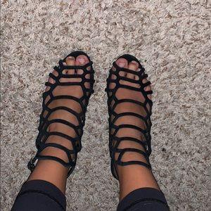 cute heels!!!